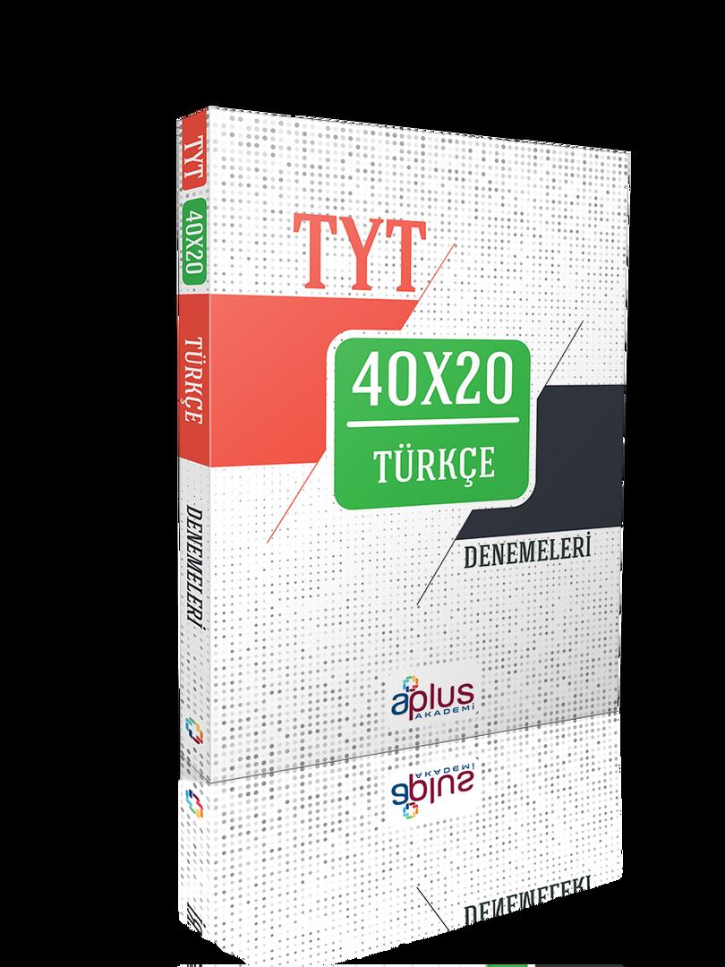 apa tyt bd türkçe copy.png