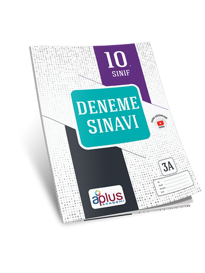 apa_10._sınıf_kd_turkuaz_copy.png