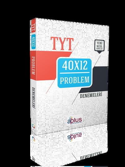apa tyt bd problem copy.png
