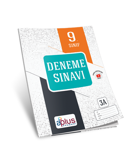 apa_9._sınıf_kd_turkuaz_copy.png