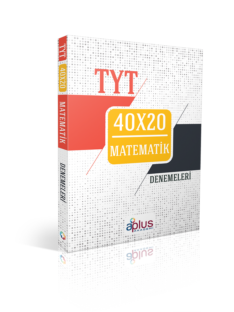 apa tyt bd matematik copy.png