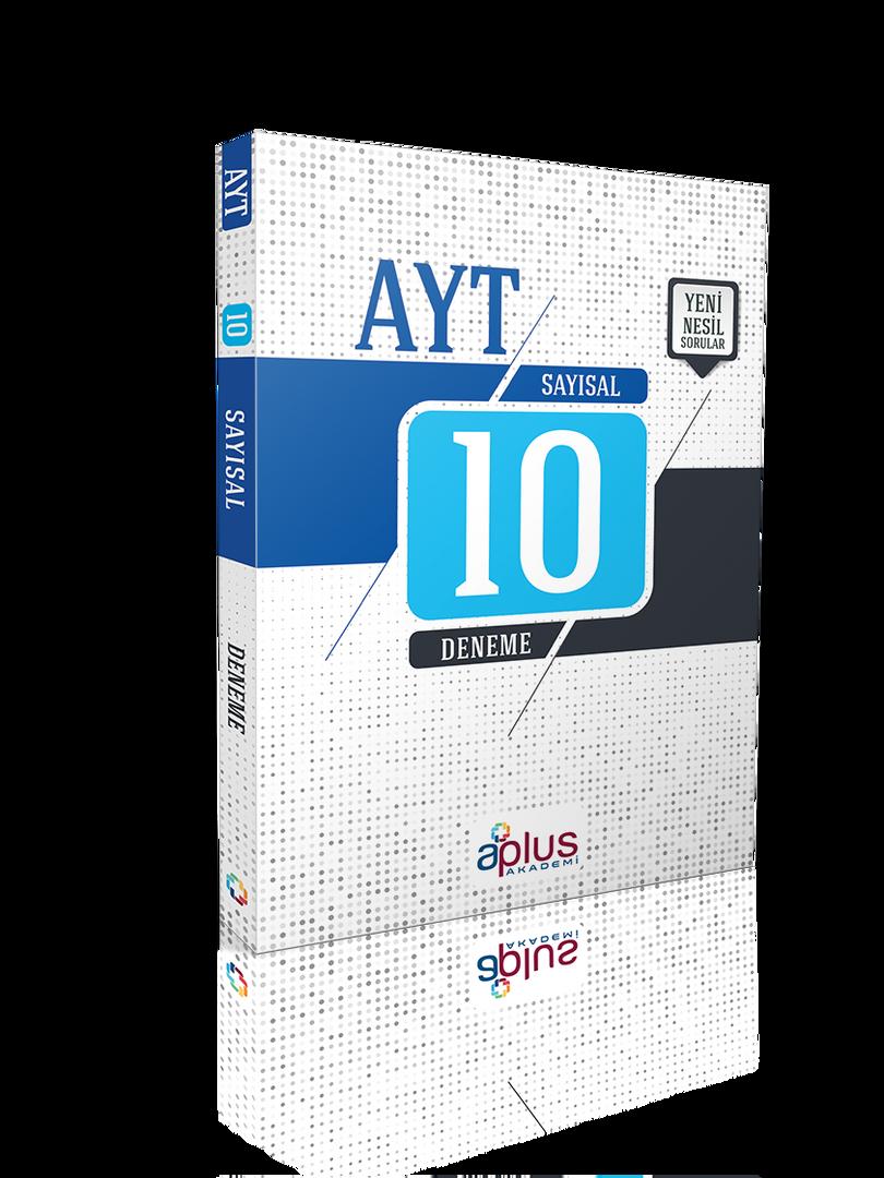 apa_ayt_10_deneme_sayısal_copy.png