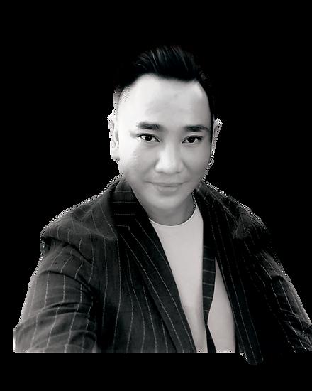 Designer-Philip-Gray.png