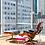 Thumbnail: Eames® Lounge Chair
