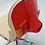 Thumbnail: Vespa Chair