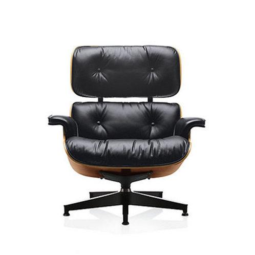 Eames® Lounge Chair
