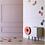 Thumbnail: Caruso Gramophone Cabinet