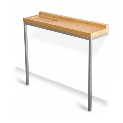 Stanley Console Table by Gus Modern