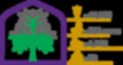 UNA_Tree Graphic - edit 5-20-20.png