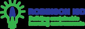 Robinson Logo Color (002).png