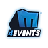 M4 EVENTS NEW LOGO 2020.png