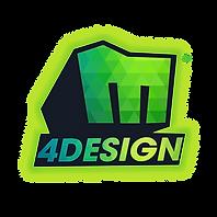 M4 Design logo.png