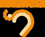 logo-NVH_FC.png