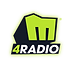 M4 Radio.png