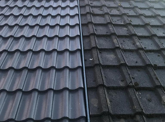 Smooth-grey-double-Roman-tile.-What-a-difference-between-old-and-new..jpg