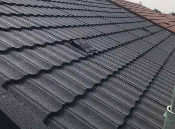 Grey-metrolite-to-replace-tin-roof..jpg