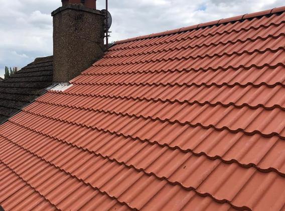 Double-Roman-Mosborough-Red-Tiles.jpg