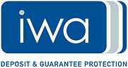 Deposit and guarantee protection on new roofs in Glasgow