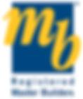 RMBA_Logo_RGB.jpg