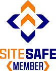 new site safe.jpg