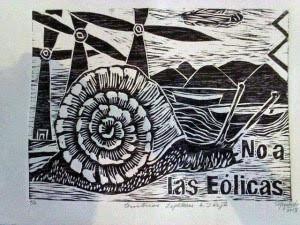 ¿Qué significa 'energía limpia' para los pueblos indígenas del Istmo de Tehuantepec?