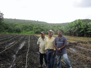 U.S. Threatens to Cut All Aid to Nicaragua