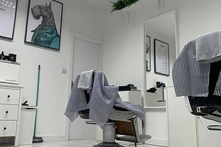 od barber.jpg