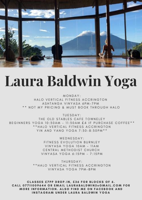 laura yoga.png