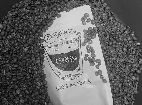 Poco Espresso 1.jpg