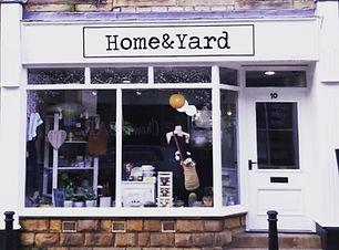 home and yard.jpg