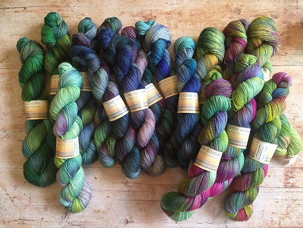 Northern Yarn 4.jpg