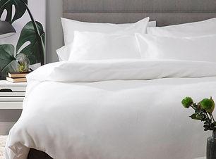 lancaster bed.jpg
