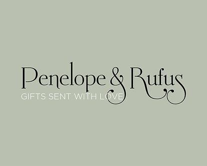 logo Penelope&Rufus.jpg