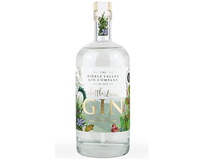 Ribble Valley Gin Formatted.png