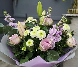 Flower POwer 5. jpg (2).jpg