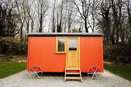Hut-TimEmmerton-007.jpg