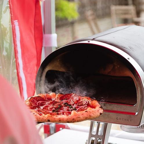 pizzarana2.jpg