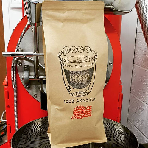 Poco Espresso 4.jpg