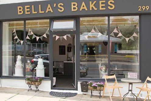 Bellas Bakes.jpg