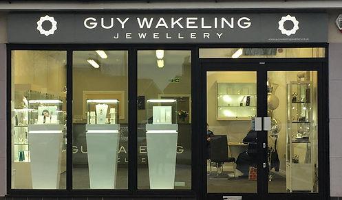 Guy Wakeling5.jpg