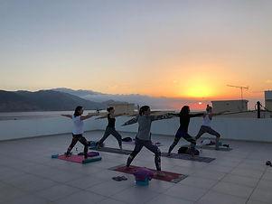 laura yoga2.jpg