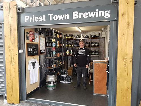 Priest Town.jpg