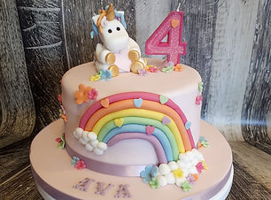 cakes by diane6.jpg