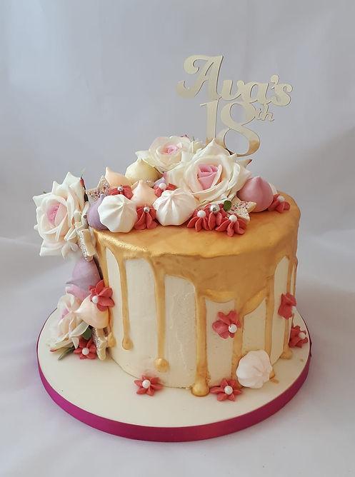 cakes by diane4.jpg