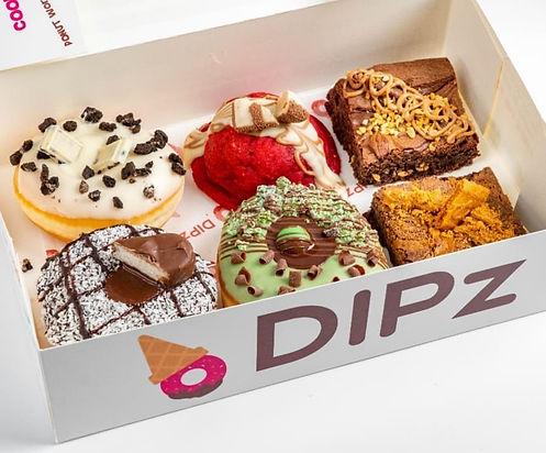 dipz2.jpg