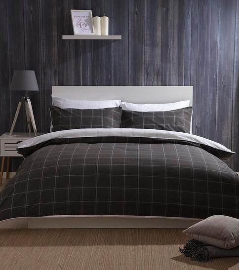 lancaster bed 3.jpg