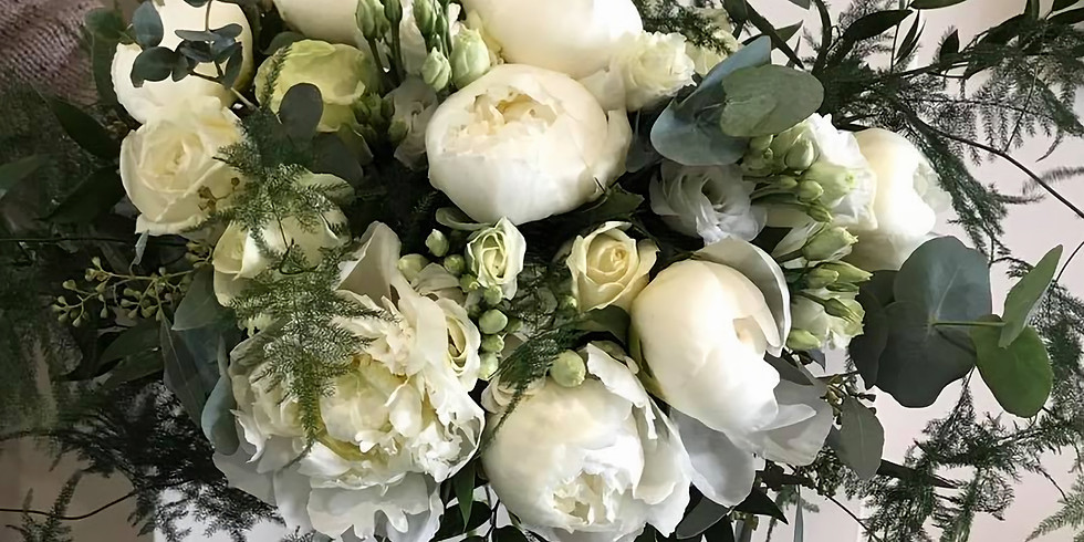 A Guide to Floral Arranging