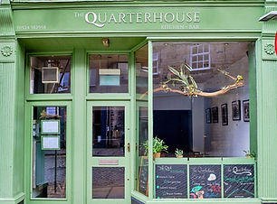 quarterhouse 4.jpg