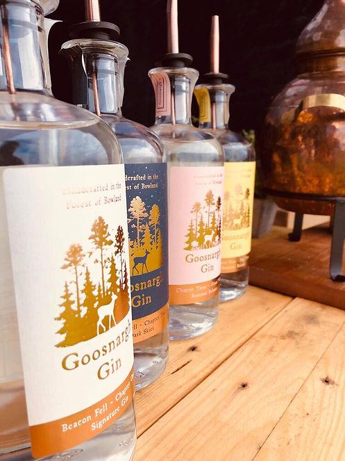 goosnargh gin2.jpg