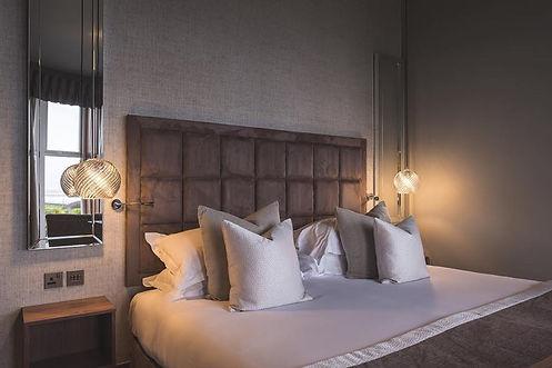The Grand Hotel 2.jpg
